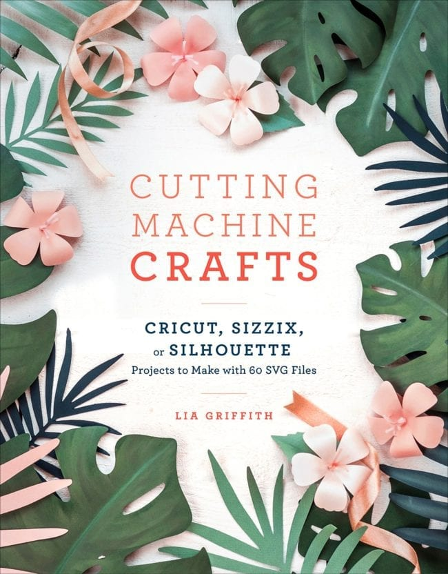 Silhouette and Cricut Gift Guide. Gifts for Silhouette Cameo and Cricut users this holiday season. Cricut and Silhouette accessories.