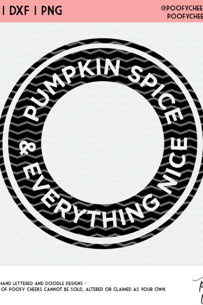 Reusable Starbucks Archives Poofy Cheeks