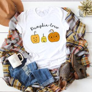pumpkin-crew-svg-1